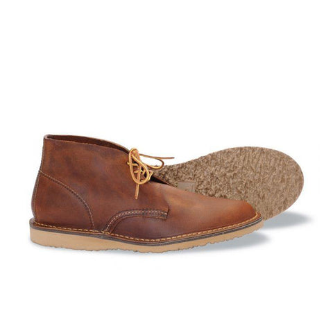 Red_Wing_Mens_Weekender_Chukka_Copper_Ottawa_birling_skateshop_canada