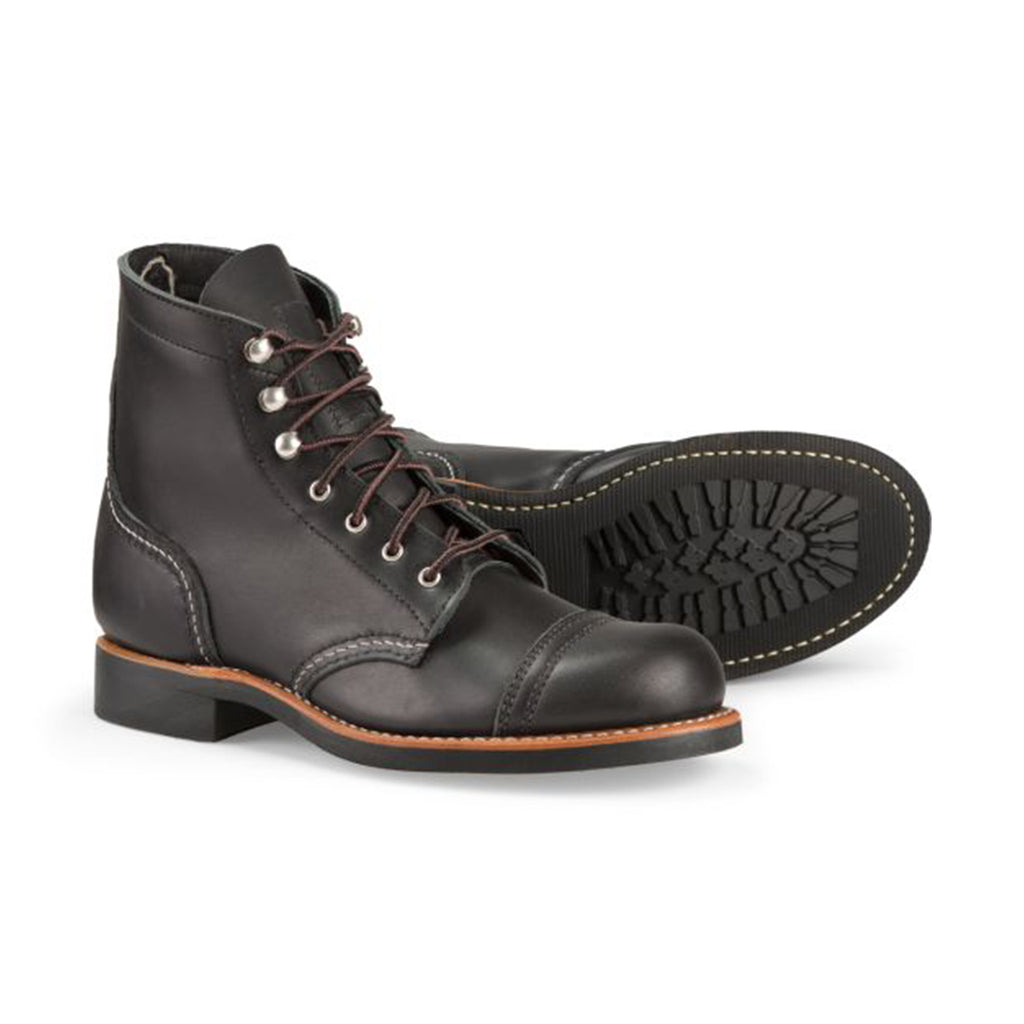 Red_Wing_Womens_Iron_Ranger_Black_Ottawa_birling_skateshop_canada