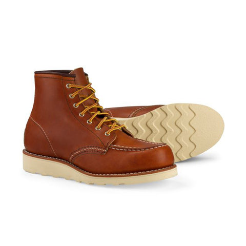 Red_Wing_Womens_moc_toe_Ottawa_birling_skateshop_canada