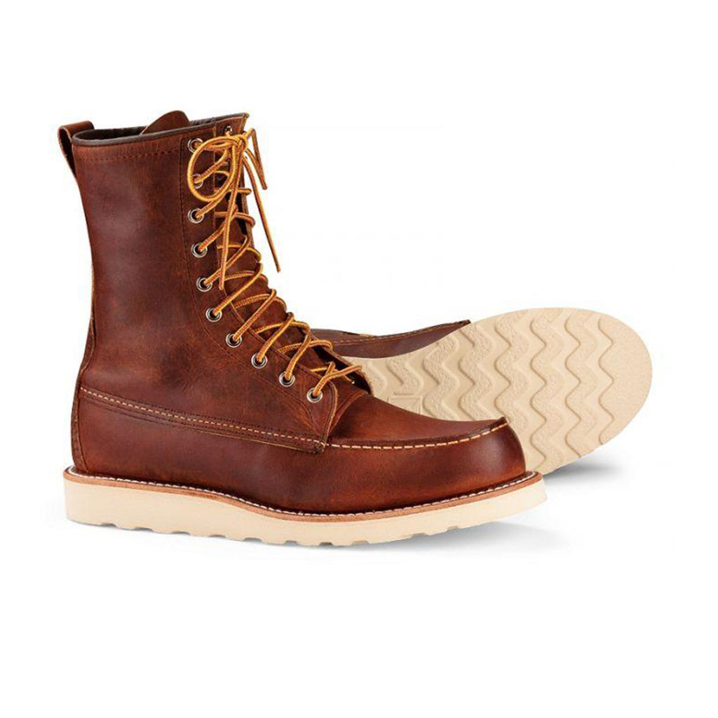 Red_Wing_mens_8inch_Moc_Toe_copper_Ottawa_birling_skateshop_canada