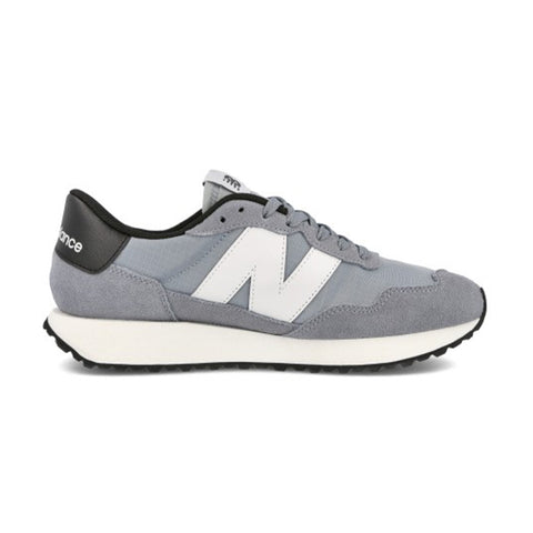 New Balance - Women's 996 - Orange