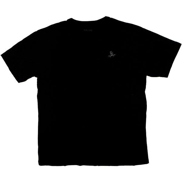 Birling - Beart T - Black