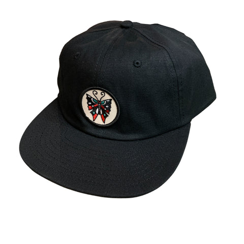 Vans - In The Air T Shirt - Plume