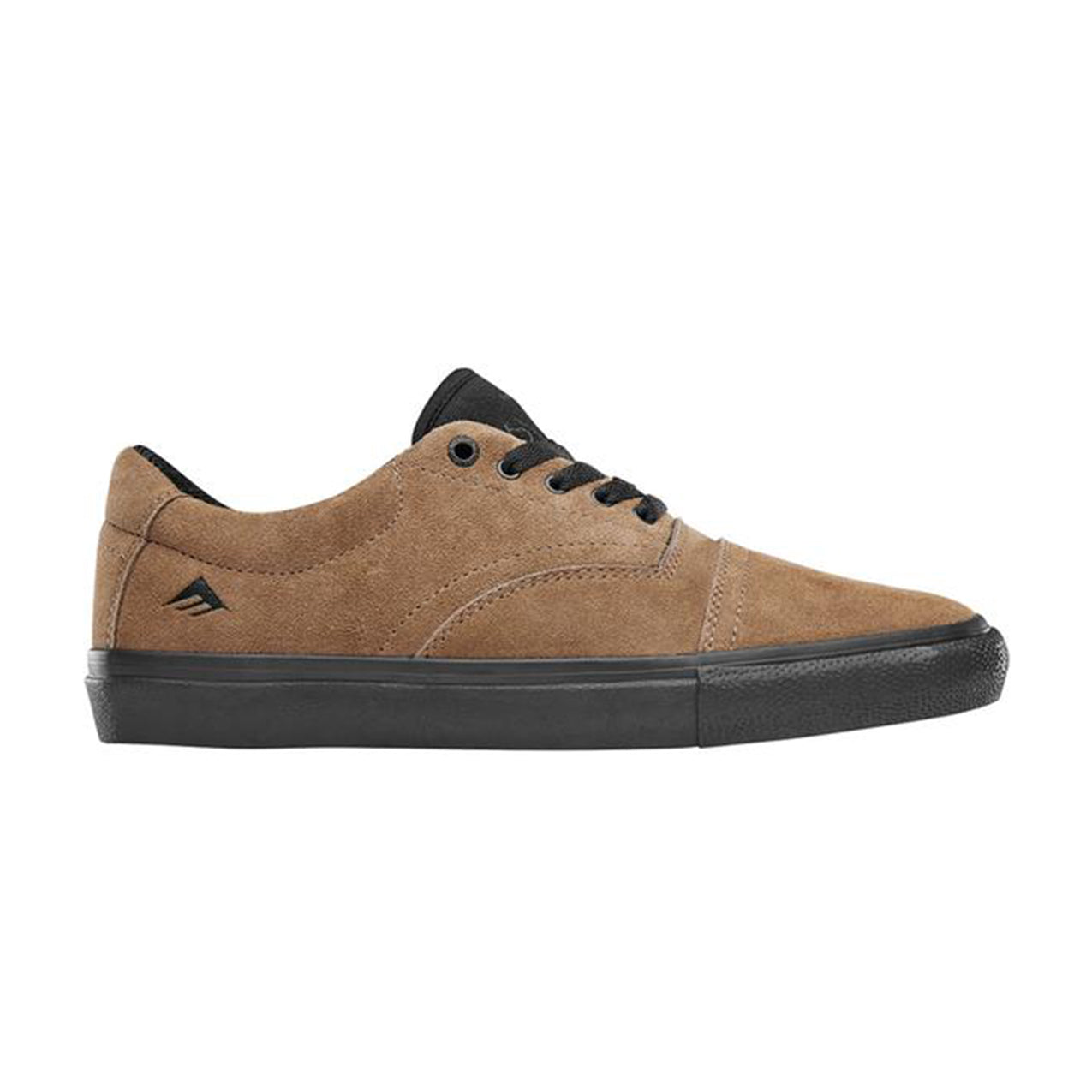 Emerica - Provider - Tan/Black
