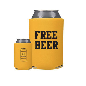 Low Card - Coozie