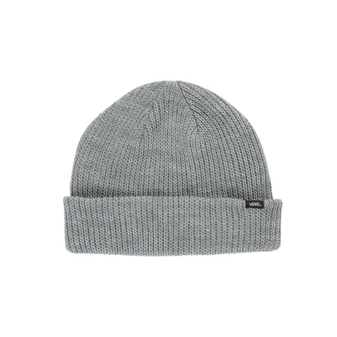 Vans - Core Basic Toque - Grey