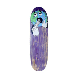 Polar - Shin Long Sleeve - Hunter Green
