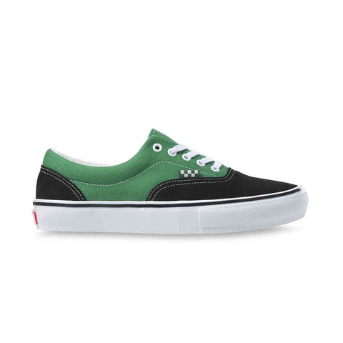 Vans - Skate Era - Juniper / White