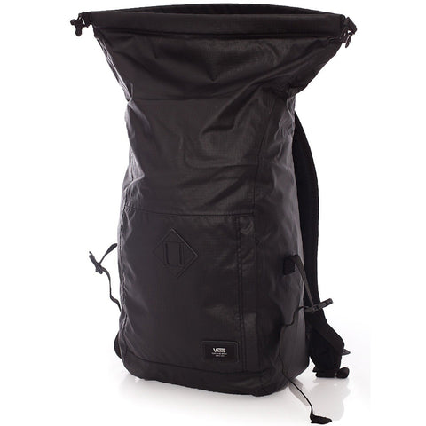 vans backpack ottawa canada