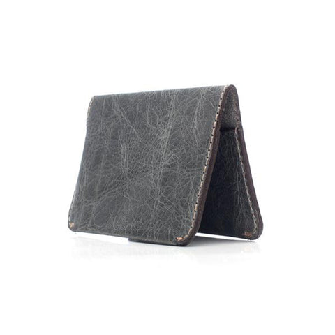 JMB - Juno Wallet - Grey