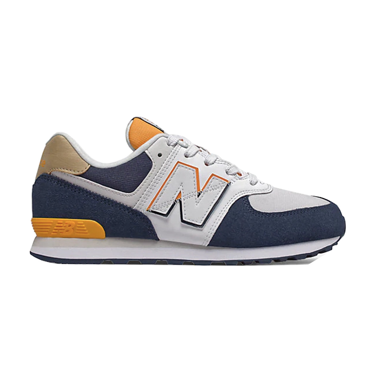 574 yellow blue new balance mens ottawa