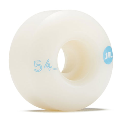 Sml. Wheels - Grocery Bag OG Wide 99A - 54mm