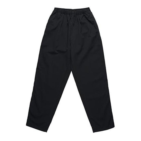 Polar - Surf Pant - Black
