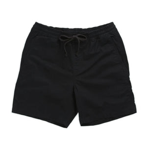 "Vans - Range Shorts 18"" - Black"