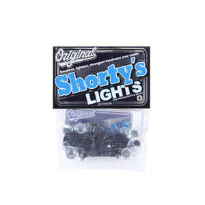 Shorty's - Hardware - Lights