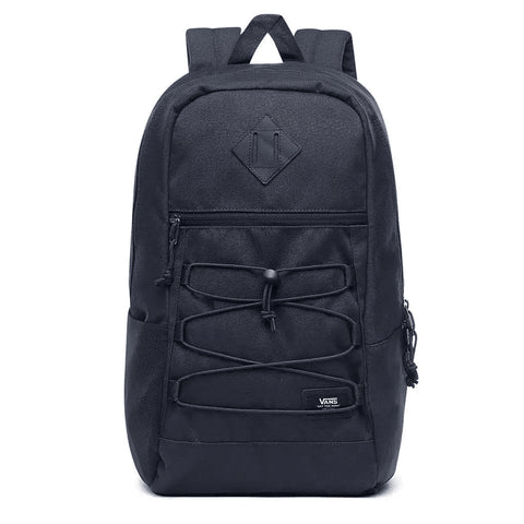 Vans - Snag Backpack - Dress Blue