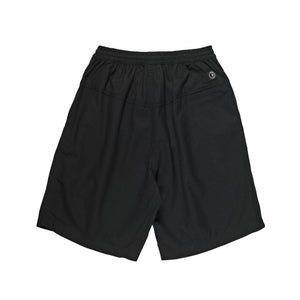 Polar - Surf Shorts - Black