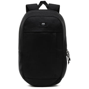 Vans - Disorder Backpack - Black