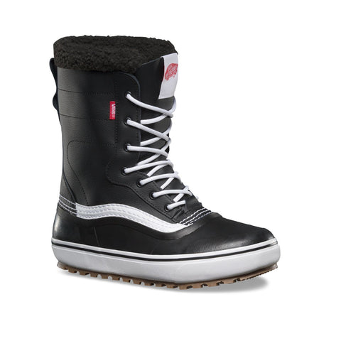 vans_standard_snow_boot_black_white_birling_skateshop_ottawa_canada