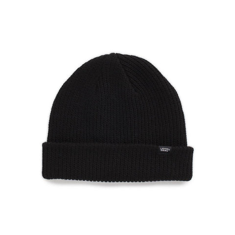 Vans - Core Basic Toque - Black
