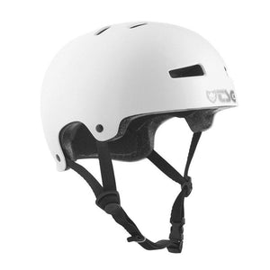 Tsg - Youth Helmet - White