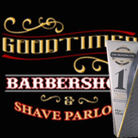 ONE SYSTEM® con Goodtimes Barbershop Review