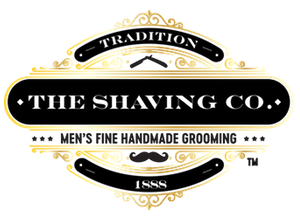 The Shaving Co