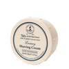 Taylor´s Crema para Afeitar St. James Collection 150gr - The Shaving Mayoreo