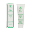 Taylor´s Crema para Afeitar Lemon & Lime 75gr - The Shaving Mayoreo