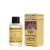 Taylor´s Aceite Pre Afeitado Sandalo 30 ml - The Shaving Mayoreo