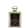 Taylor´s Colonia Aroma Shaving Shop 100ml - The Shaving Mayoreo