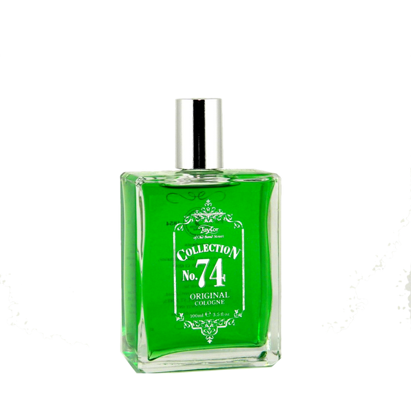 Taylor´s Colonia Original No. 74 100ml