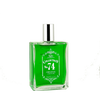 Taylor´s Colonia Original No. 74 100ml - The Shaving Mayoreo