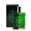 Taylor´s After Shave Original No. 74 100ml - The Shaving Mayoreo