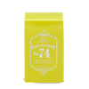Taylor´s Colonia Victoriana No. 74 100ml