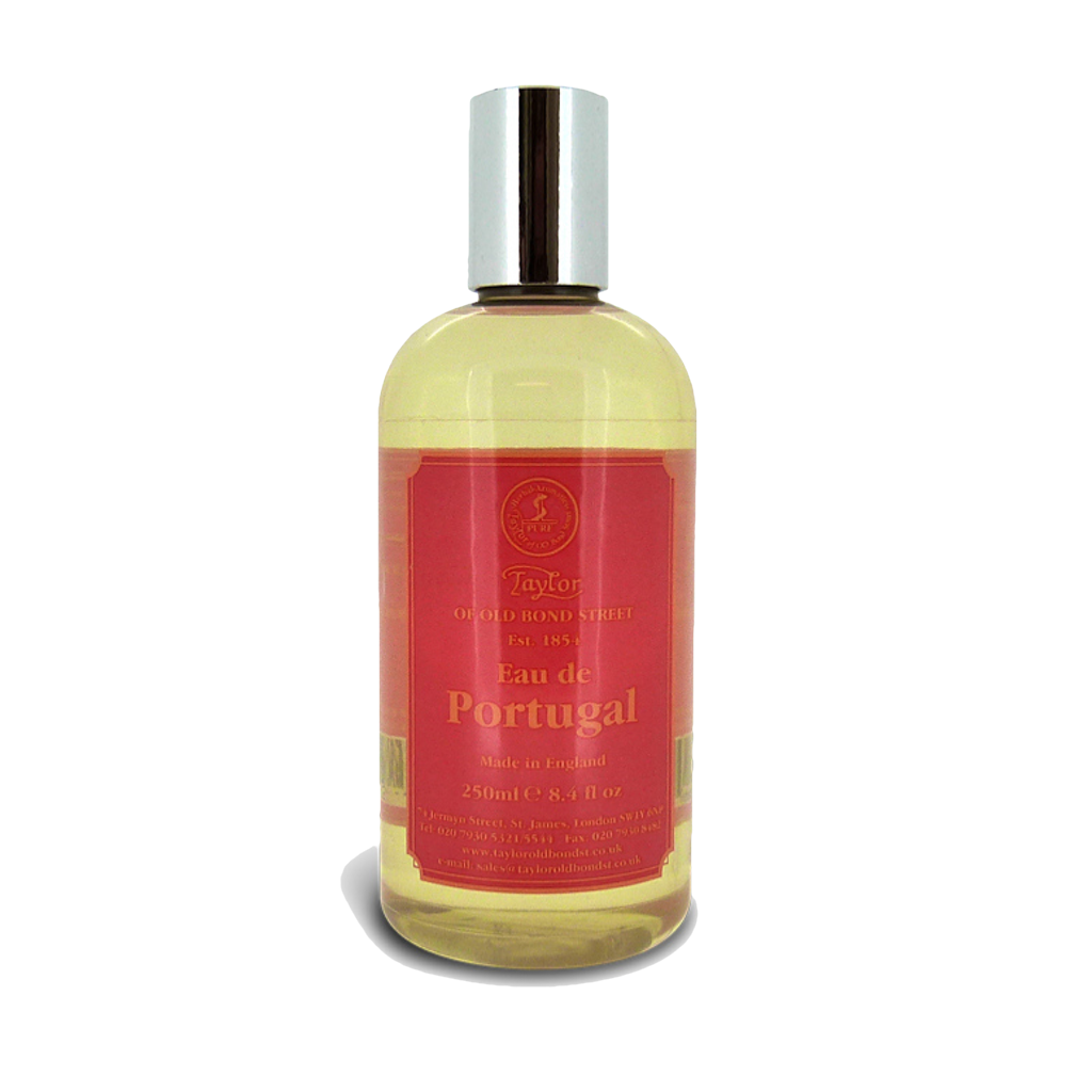 Taylor´s Eau de Portugal sin Aceite 250ml - VGM Wholesale