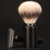 Mühle Brocha de Afeitar 21mm - The Shaving Mayoreo