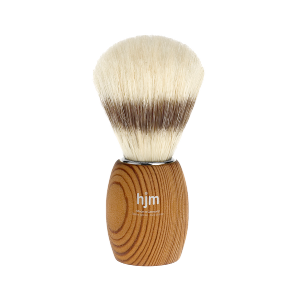 HJM Brocha de Afeitar 41 H 33 - The Shaving Mayoreo