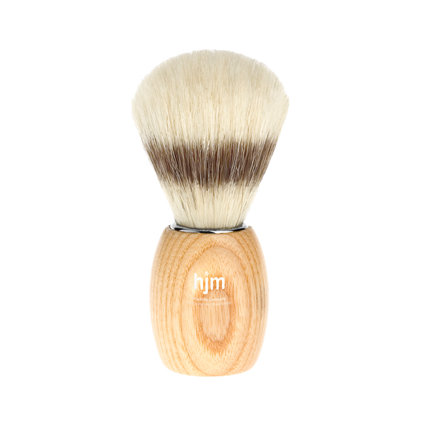 HJM Brocha de Afeitar 41 H 3 - The Shaving Mayoreo