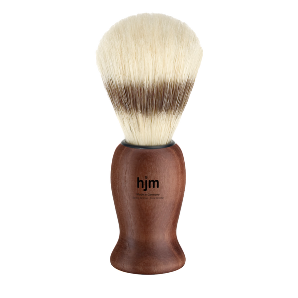 HJM Brocha de Afeitar 41 H 14 - The Shaving Mayoreo