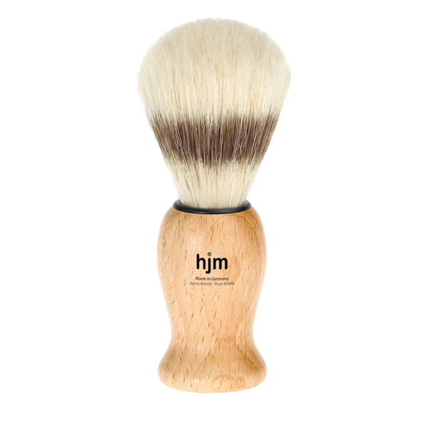 HJM Brocha de Afeitar 41 H 16 - The Shaving Mayoreo