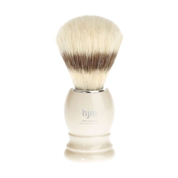 HJM Brocha de Afeitar 41 P 27 - The Shaving Mayoreo