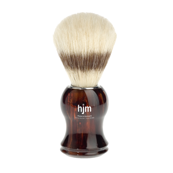 HJM Brocha de Afeitar 41 P 3H - The Shaving Mayoreo