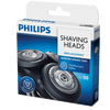 Philips Shaver Series 5000 Cabezales de Afeitado SH50/50 - The Shaving Mayoreo