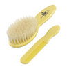 Kent Brushes Set de Cepillo y Peine para Bebe - The Shaving Mayoreo