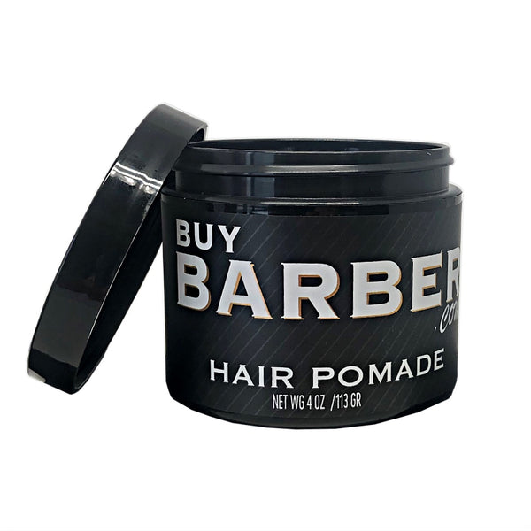 Buy Barber Cera para el Cabello Super Hold