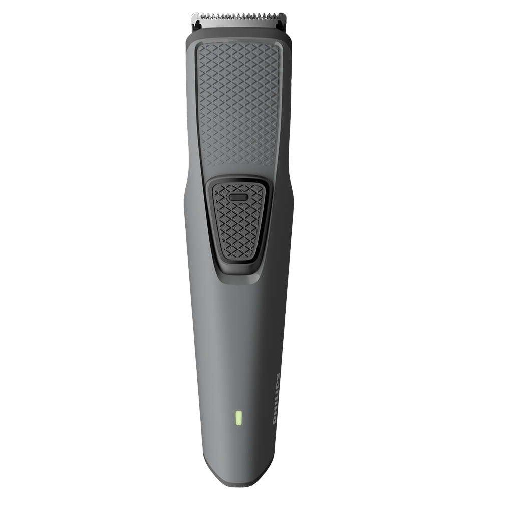 Philips Recortadora de Barba Series 1000 - The Shaving Mayoreo