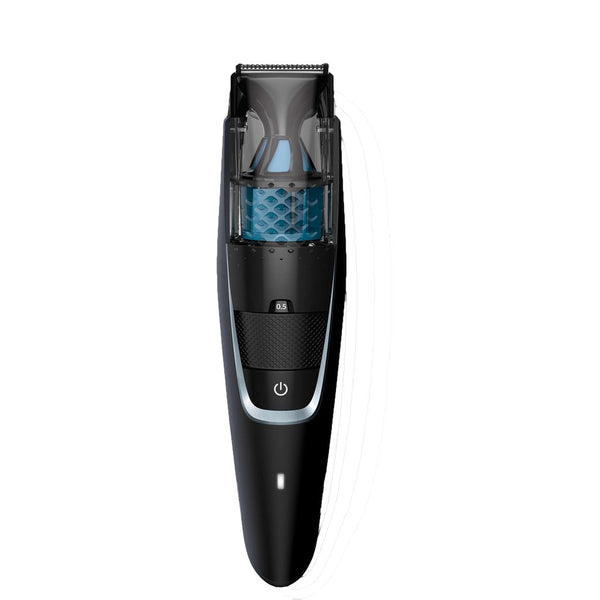 Philips Recortadora de Barba Series 7000 - The Shaving Mayoreo