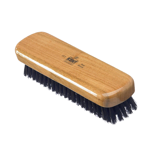 Kent Brushes Cepillo para Ropa - The Shaving Mayoreo