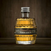 Dapper Dan Aceite para Barba 50ml - The Shaving Mayoreo